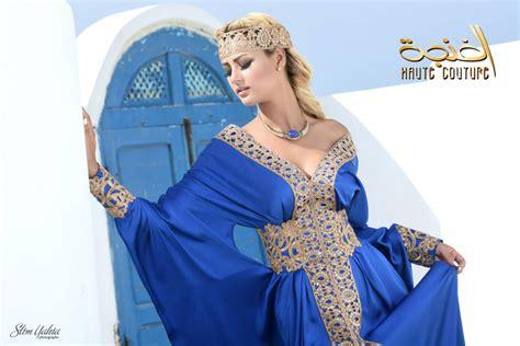 bureau de mariage en tunisie modele de robe de mariage en tunisie la mode des robes