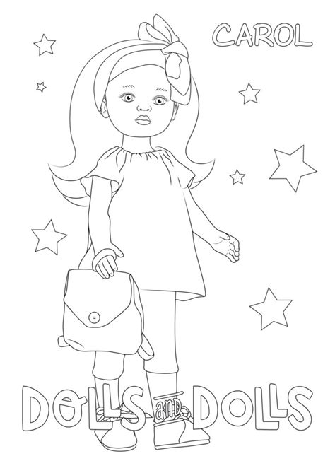 O, si lo prefieres, puedes elegir la herramienta lazo para dibujar alrededor de tus selecciones. Juegos De Vestir A Barbie Y Dibujos Para Colorear - Para Colorear