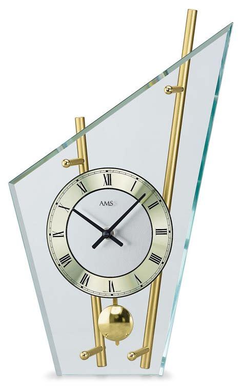 pendule a poser moderne pendule 224 poser moderne dor 233 e en verre cutty pendule 224 poser 1001 pendules