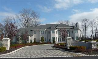 New Executive Homes Photo by Homes For Rent In Marlboro New Jersey