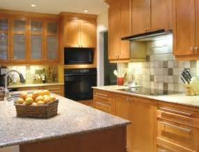 top kitchen ideas make groups to categorize your kitchen accessories