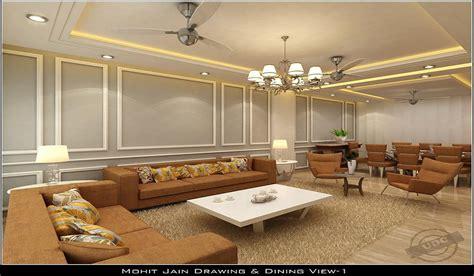 And Interiors by 3bhk Flat Interiors Udc Interiors Top Interior