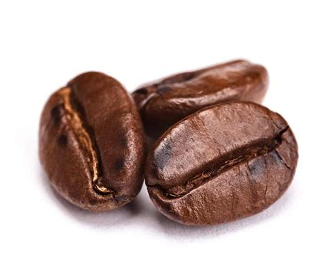 We pride ourselves on the consistent quality of our private label products. Wholesale Coffee Beans Malawi - Wholesale Coffee Suppliers ...