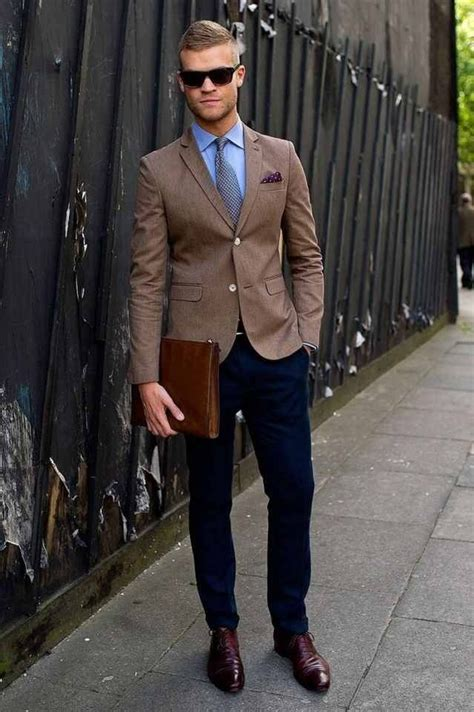 green dress shirt mens combined suits mens suits tips