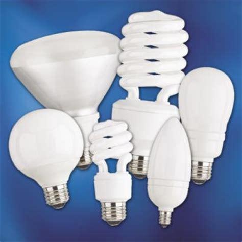 energy saving light bulbs energy efficient lighting