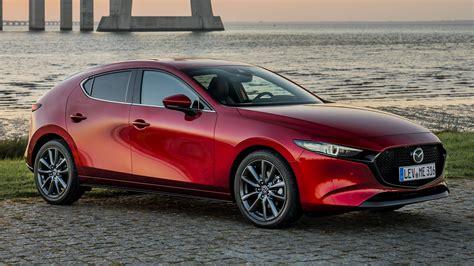 ROAD TEST: 2020 Mazda Mazda3 Sport GT AWD - Car Help Canada