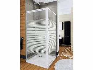 Säulentisch 80 X 80 : aquaform duschkabine elba 80 x 80 x 180 cm lidl deutschland ~ Bigdaddyawards.com Haus und Dekorationen
