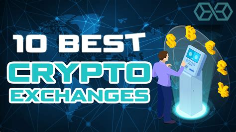 Binance (solid reputation and low fees); 12 Best Cryptocurrency Exchanges in 2021