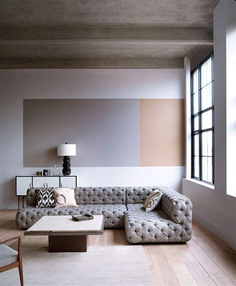 hot  home decor trends   examples digsdigs