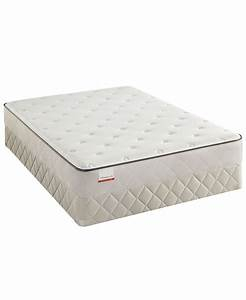 sealy posturepedic blissfield tight top firm queen With best priced queen mattress sets