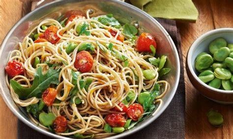 cuisine feve 20 recettes qui vous donneront une folle envie de manger