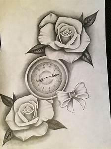 https://instagram.com/p/BO5CHcbh9jG/ Lining tattoo shaded ...
