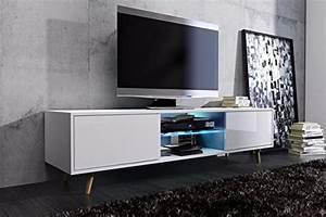 Sideboard Mit Tischfunktion : entdecken sie tv schrank lowboard sideboard produkte ideen ~ Michelbontemps.com Haus und Dekorationen