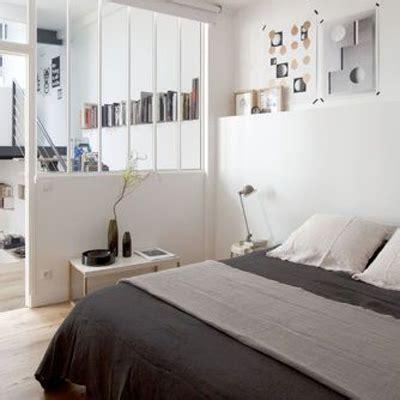 separer une chambre en deux separer une chambre en deux maison design bahbe com