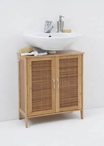 Waschmaschine Unter Waschbecken : schrank f r unter waschbecken eckventil waschmaschine ~ Watch28wear.com Haus und Dekorationen