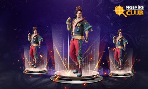 In 2020, we achieved another success on most downloaded mobile game globally in 2020, according to app annie. Próximo Diamante Royale Free Fire de setembro: Oni Taijiya ...