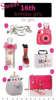 12 best christmas gifts for 16 year old girls images on pinterest 16th birthday present ideas
