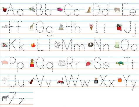 alphabet practice worksheets to print writing practice worksheets writing practice math writing