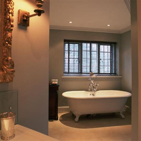 painted bathrooms ideas traditional bathroom pictures house to home
