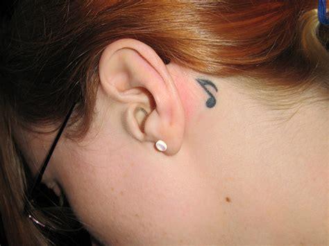 tattoos  designs page