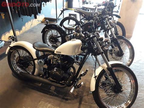 Gambar Motor Cleveland Cyclewerks Heist by Daftar Model Dan Harga Motor Cleveland Cyclewerks Bisa