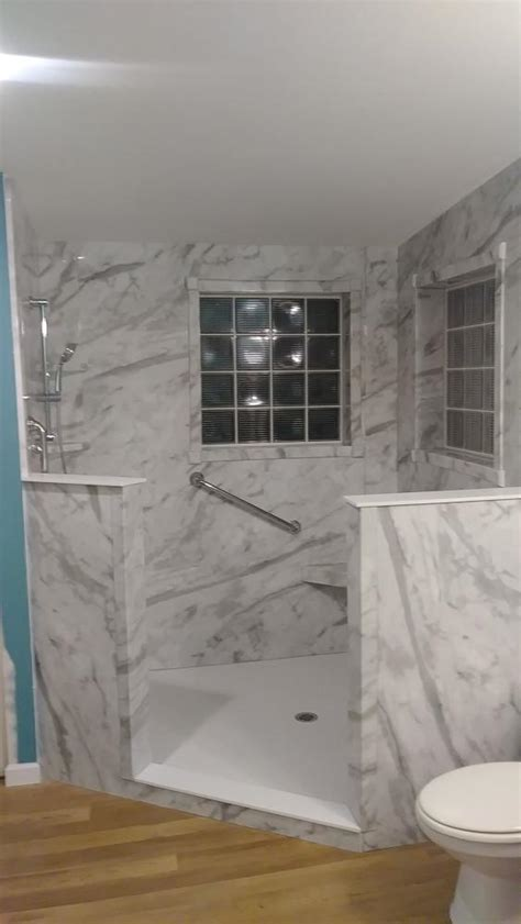 panama city fl bathroom remodeler panama city fl