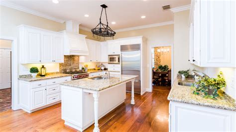 Kitchen Staging Ideas That Will Make Buyers Bite   realtor