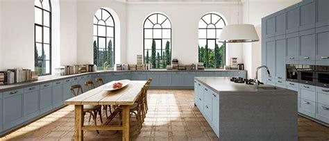 elmar kitchens modern kitchens design kitchens