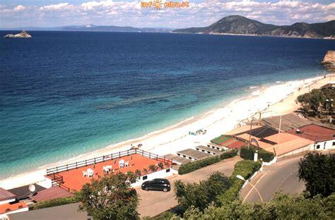 hotel le ghiaie isola d elba isola d elba a portoferraio patresi lacona e