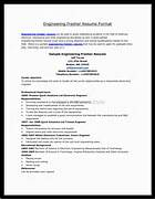 Agriculture Resume Agricultural Engineering Resume Sample Agricultural Agriculture Resume For Employment Agriculture Resume Template 24 Free Samples Examples Format Agriculture Forestry Fishing Agriculture Forestry Fishing Resume
