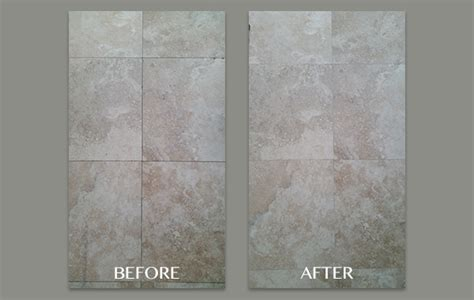 travertine floor cleaning san diego 28 images tumbled