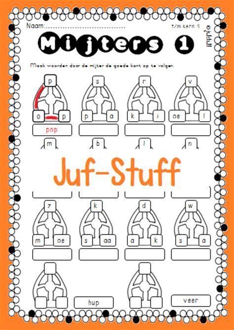 Werkbladen Groep 4 Het Weer by Juf Stuff November 2013