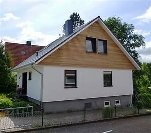 Modernisierung Haus Kosten : fertighaus sanierung kiel hg nord ~ Lizthompson.info Haus und Dekorationen