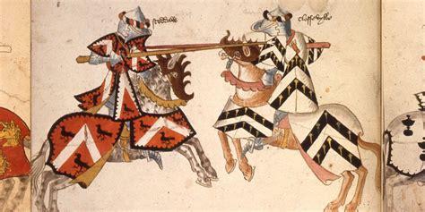 The Heraldry Society
