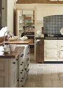 Modern Country Style Kitchen Cabinets Pictures Gallery Kitchen And A Country Kitchen Can Go Hand In Gloriously Stylish Hand