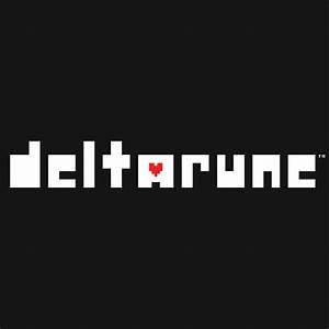 Ending Explained - Deltarune Wiki Guide