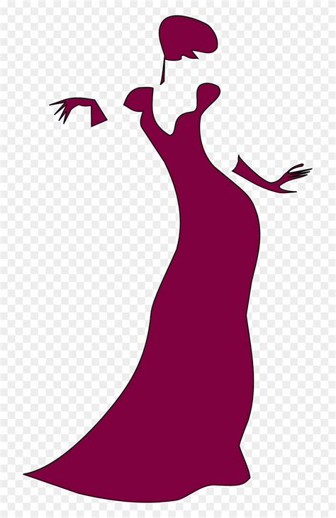 library  clipart royalty  stock elegant png files