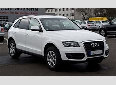 Audi Q5 Price in Pakistan, Pictures and Reviews PakWheels