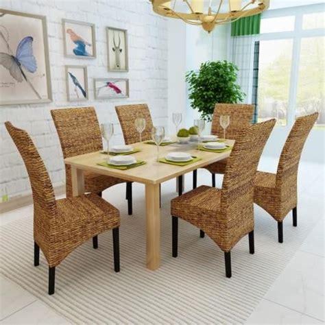 table chaises pas cher ensemble table a manger et chaise pas cher maison design