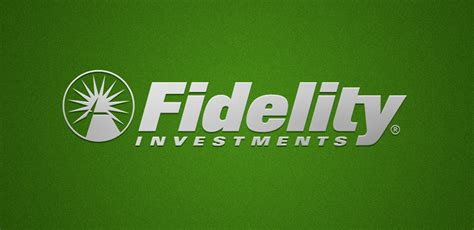 Fidelity Review  Tickertv News & Reviews. Divorce Attorney Massachusetts. Playstation Ticker Symbol Mccall Pest Control. Los Angeles Family Lawyers Truth About Botox. Free Solar Panel Installation. Business Risk Management Plan. Best Tv Internet Bundle Packages. 3 Year Bsn Nursing Program Good Day In German. Navy Federal Credit Cards Review