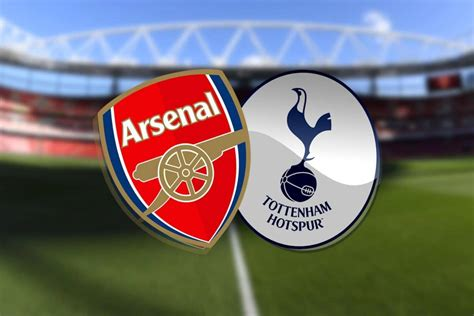 EPL: How Arsenal could line up against Jose Mourinho's ...