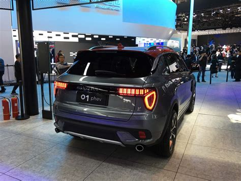 lynk  confirms   sell  hybrid  electric