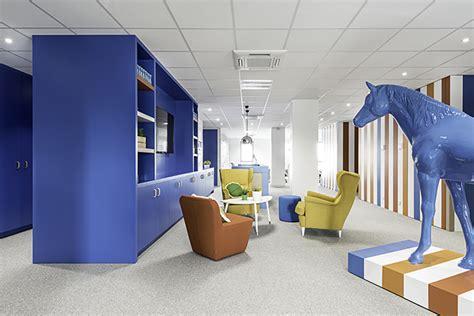 bureau start up deco bureau les plus beaux bureaux d entreprises
