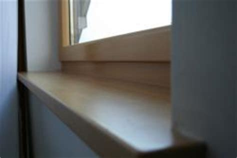 lackfarbe für holz innen holzfensterbank innen bauunternehmen