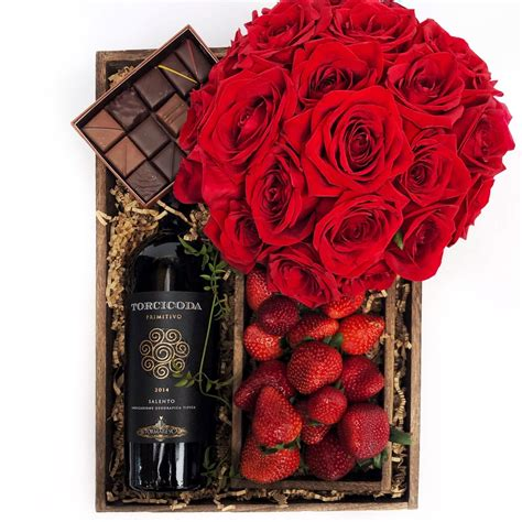We'll help you do this right: Alaric Flowers   Tosca   Flower Delivery NYC Same Day ...