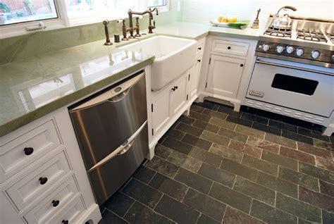 los angeles farmhouse kitchen renovation farmhouse los