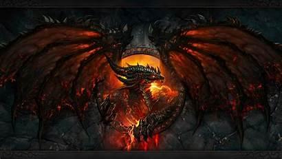 Dragon Fantasy Dragons Backgrounds Iphone Cool Desktop
