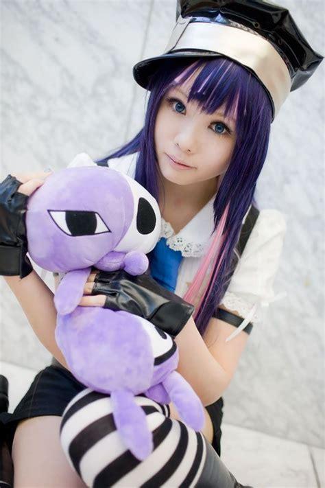 best 28 cute cosplayers images on pinterest geek