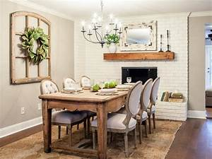 Fixer Upper Deko : 30 signs you 39 re a fixer upper fanatic hgtv 39 s fixer upper with chip and joanna gaines hgtv ~ Frokenaadalensverden.com Haus und Dekorationen