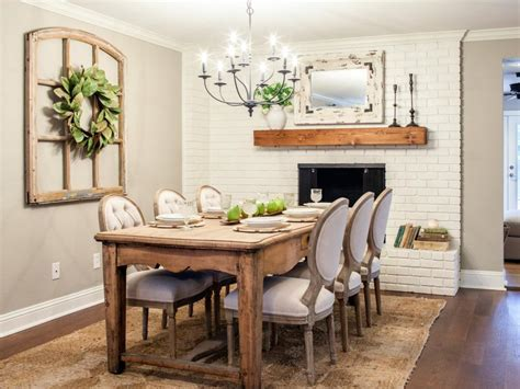 30 Signs You're a Fixer Upper Fanatic   HGTV's Fixer Upper